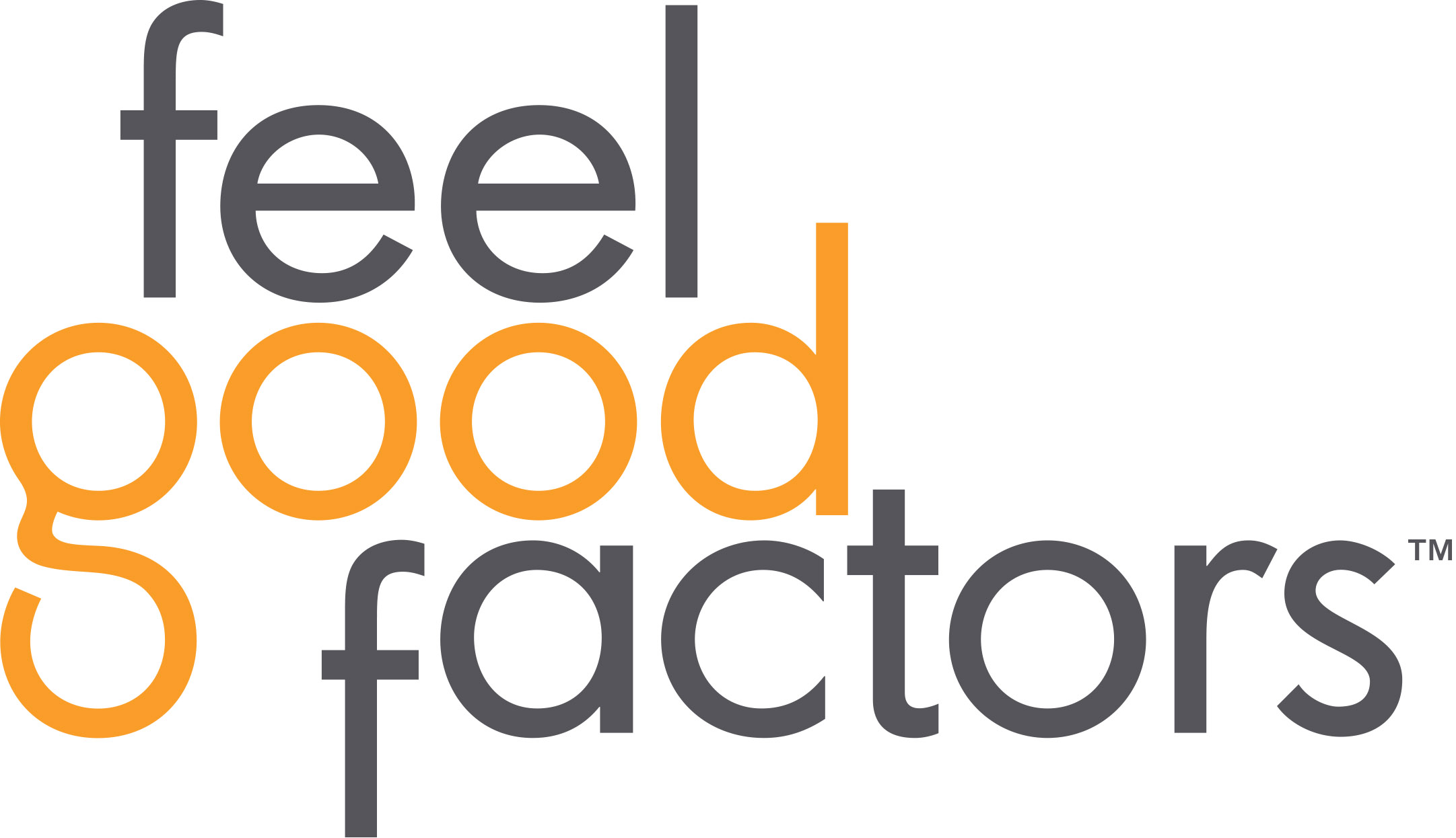 Feel Good Factor